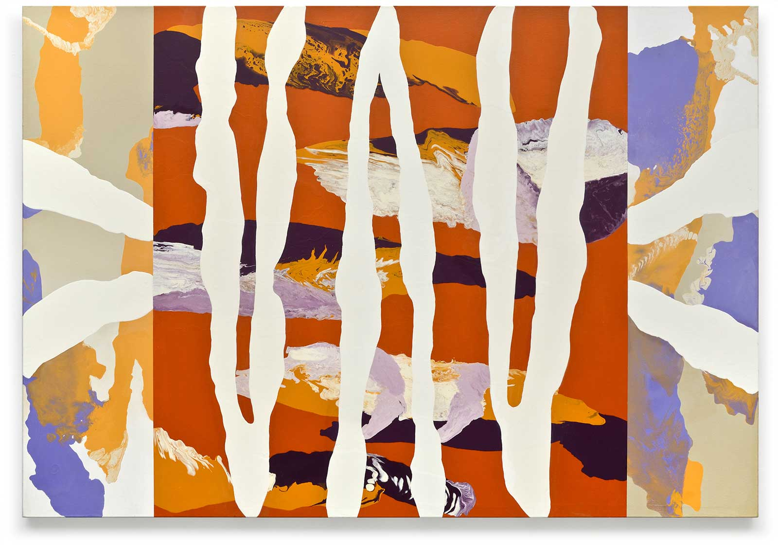 Way-In-Way-Out-oil-on-canvas-54'x78'