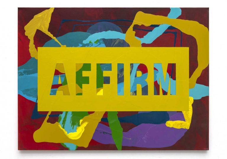 affirm-slide