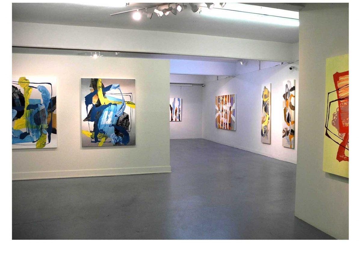 gallery-slide
