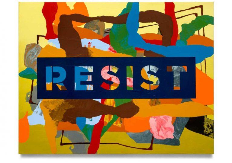 resist-slide