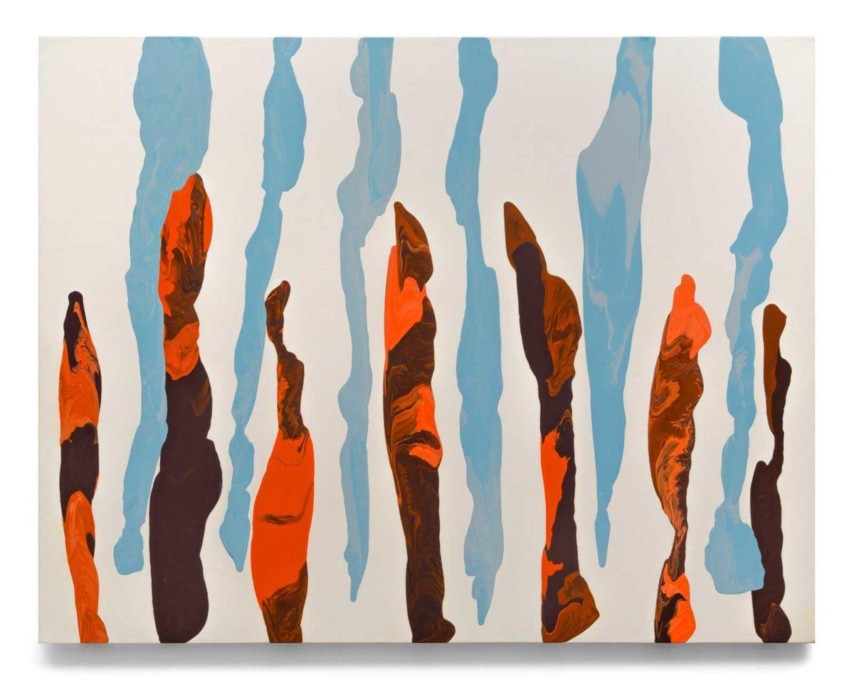 Earth-and-Sky-2-oil-on-canvas-111.76 cm x 142.24 cm.