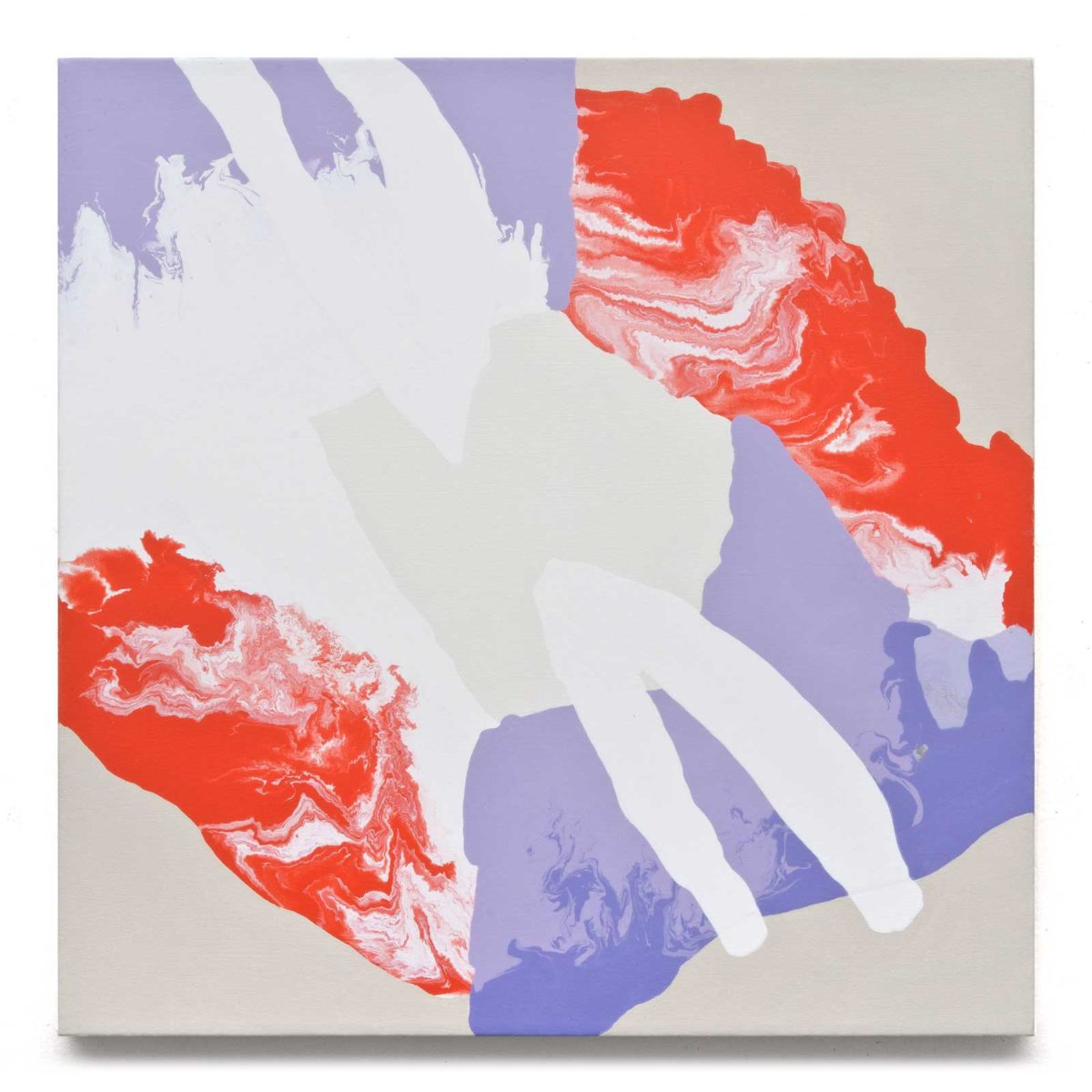 Ephemera-2-oil-on-canvas-60.96 cm x 60.96 cm.