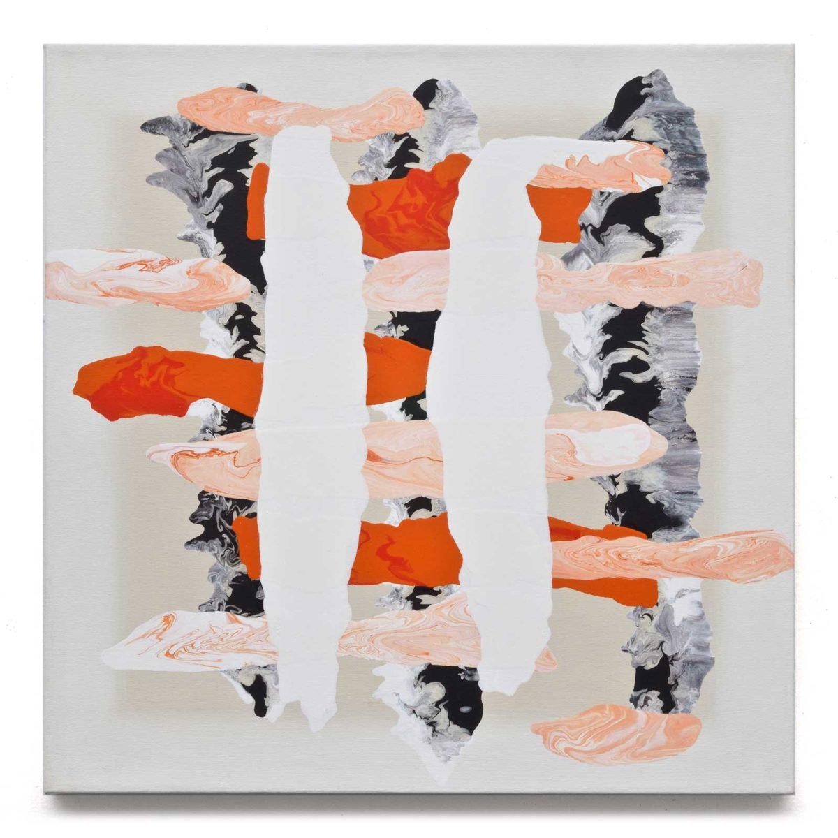 Ephemera-3-oil-on-canvas-60.96 cm x 60.96 cm.