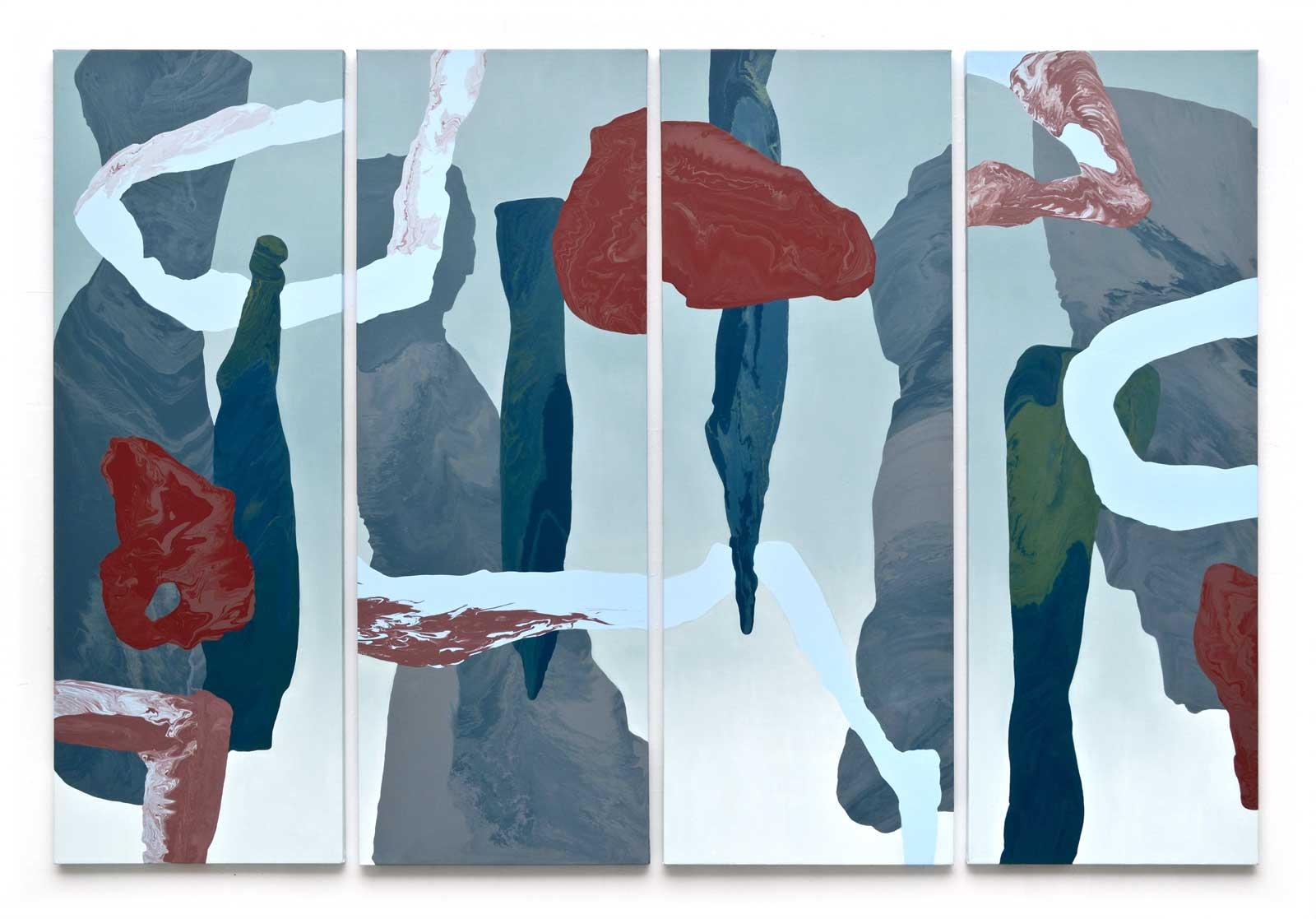Sky-Matter-1-4-oil-canvas-157.48 cm x 231.14 cm.