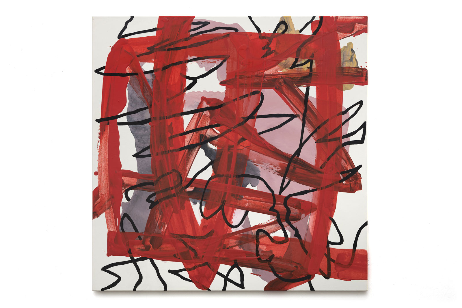 Seeing-in-Red-2,-oil-canvas-36'x36'-copy